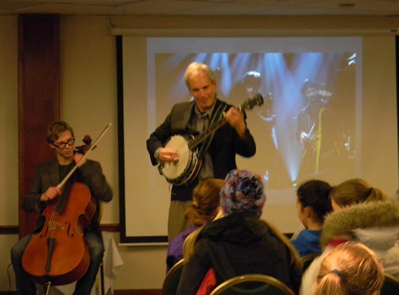 david-au-banjo_18dec2012