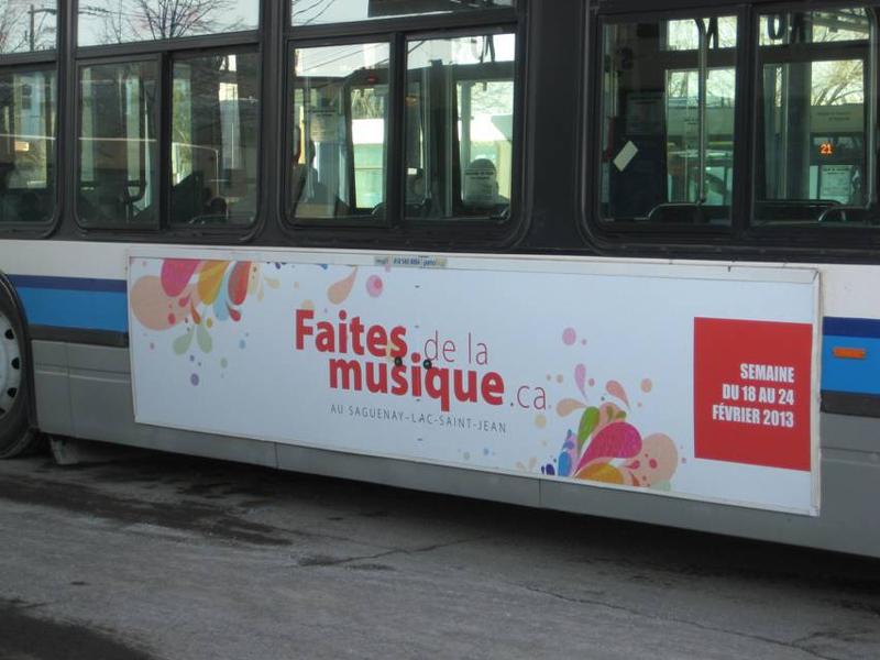 panneau_bus