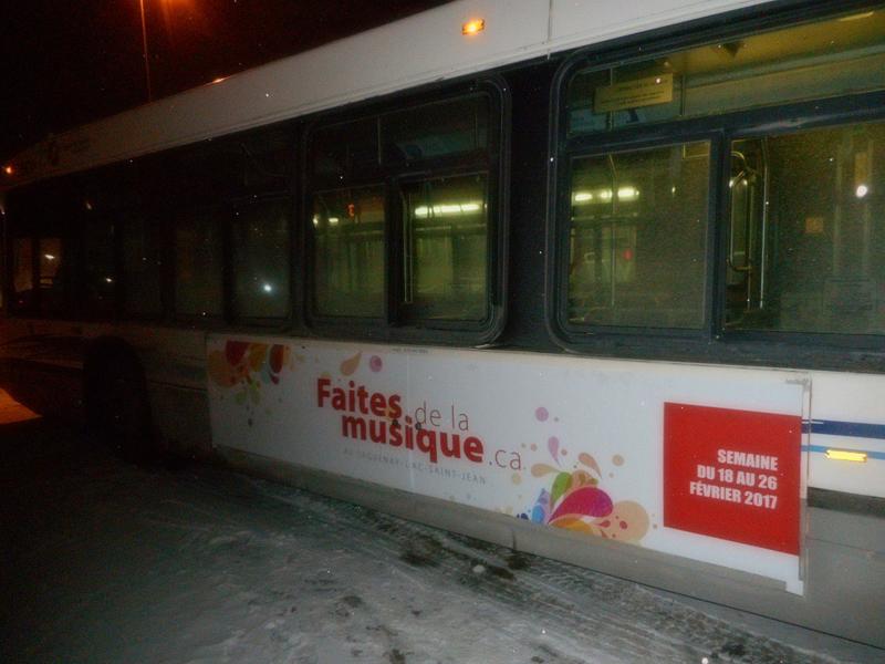 Panneau-bus-exterieur2017
